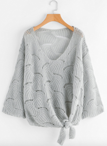 http://fr.shein.com/Self-Tie-Front-Open-Knit-Sweater-p-382117-cat-1734.html?ref=www&rep=dir&ret=fr